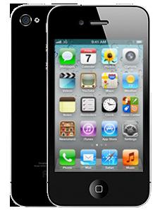 Apple сообщает о хороших продажах iPhone 5