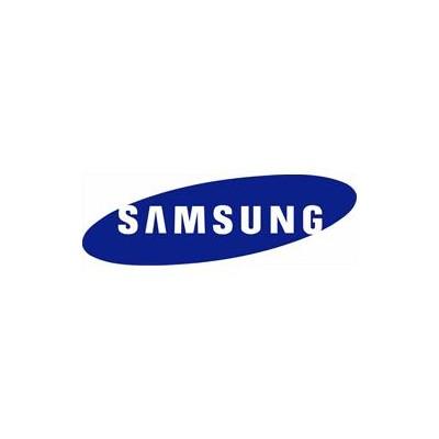 Сервис для телефонов Samsung