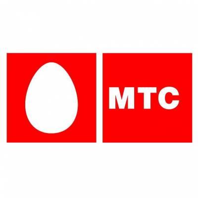 База данных МТС