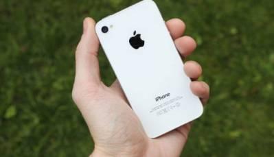 Гарантированный ремонт iphone