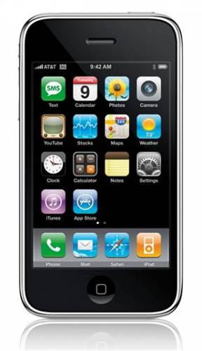 Аpple iphone 5