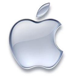iPhone 6 и iPad mini: Apple снова поразит мир своими разработками
