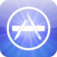 Закрылся App Store