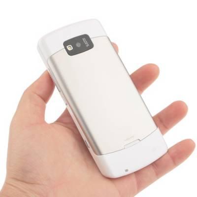 Мобильный телефон с доставкой