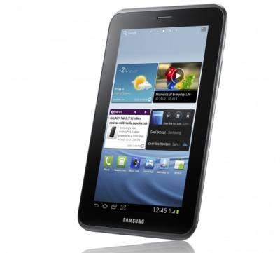 Игры для Samsung Galaxy Tab