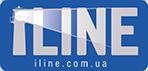 Интернет – магазин Чернигова