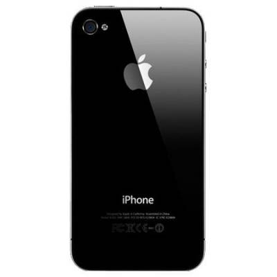Купить apple iphone