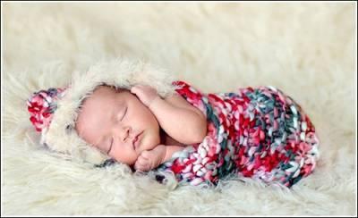 Все для новорожденных деток