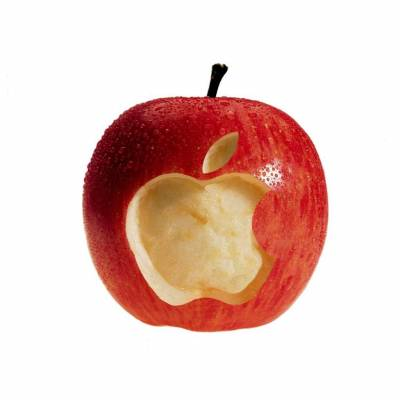 Приобрести Apple в городе Москве