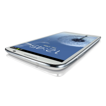 Все для Samsung galaxy S3