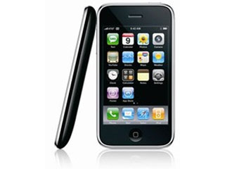 Iphone в тольятти