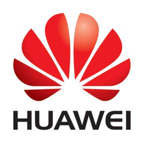 Huawei планирует стать номером один на мобильном рынке