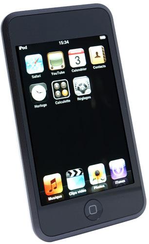 Ipod от компании Apple