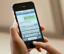 Сервисный ремонт iPhone – проблемы вашего телефона быстро решат высококлассные специалисты
