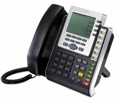 Основные преимущества многоканального номера