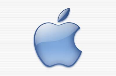 Преимущества сервисного центра apple