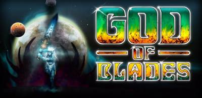 God of Blades Android