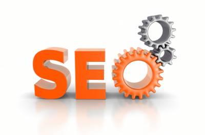 Seo продвижение вашего сайта – залог успешного бизнеса в будущем