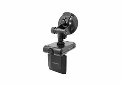 Нужны ли нам видеорегистраторы?