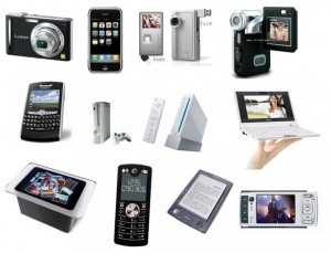 Покупайте телефоны в китайских интернет магазинах – получайте большую выгоду!