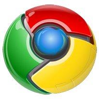 Скачай популярный браузер гугл хром – получи массу преимуществ