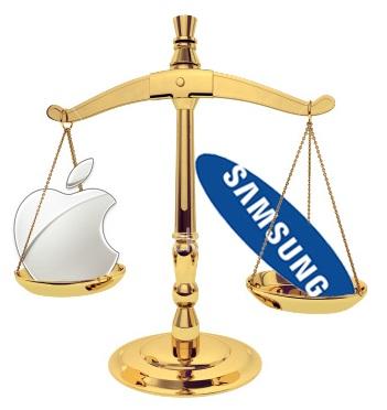 Apple и Samsung будут бороться за своих поставщиков