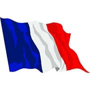 Франция планирует введение налога на интернет девайсы