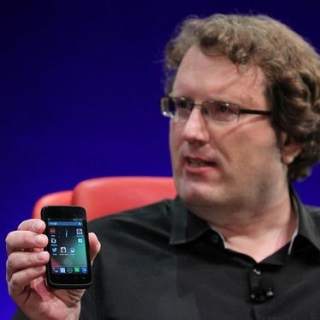 Новым сотрудником корпорации Intel станет выходец из Apple