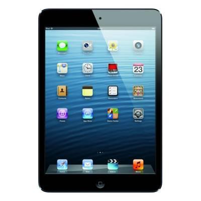 Новый гаджет iPad mini 2 скоро появится в магазинах