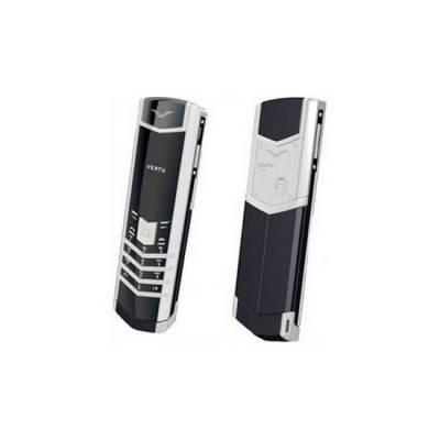Мобильные устройства Vertu