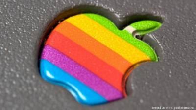 Представляем вам ожидаемые в этом году обновления в продуктовой линейке компании Apple.