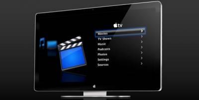Корпорация Microsoft планирует выпустить «убийцу» iTV