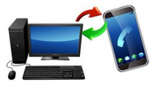 Где хранятся резервные копии iPhone на компьютере?