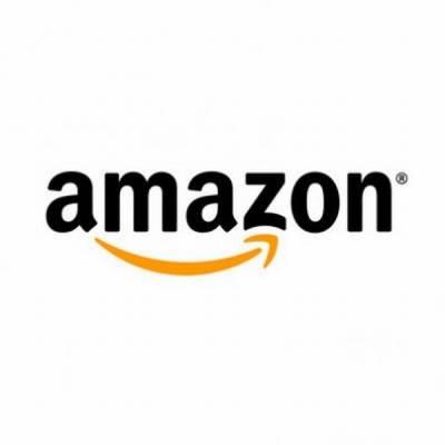 Сможет ли Amazon уверить пользователей в недостатках iPad Air