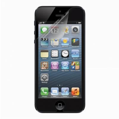 Цена на iPhone 5S в России