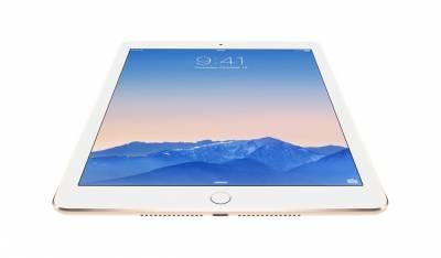 Самый полный обзор iPad Air 2 и iPad mini 3 [Видео]