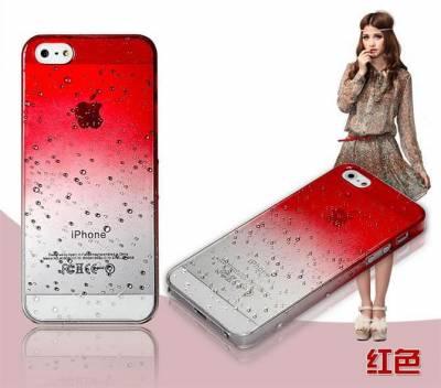 Уникальный чехол Raindrop для IPhone 5, 5s.
