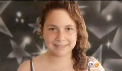 Американский подросток погиб, спасая свой iPhone