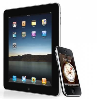 Какой айфон самый лучший и чем он лучше айпада, смартфона. Сони или айфон?