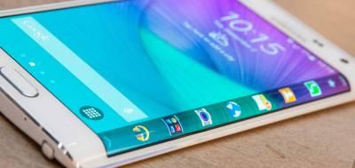 Цена Samsung Galaxy S6 будет выше, чем у iPhone 6