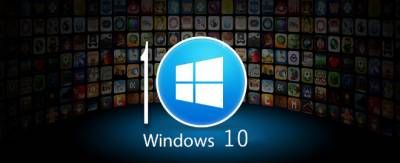 Как обновить windows 7 и 8.1 до windows 10