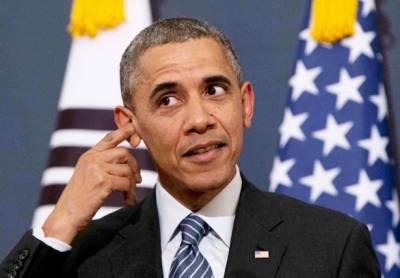 К Президенту США обратились с просьбой восстановить работу Google и Apple в Крыму