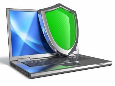 Используйте для защиты компьютера бесплатные антивирусы!