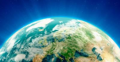 Скачать Google Earth Pro бесплатно теперь можно и не используя торрент