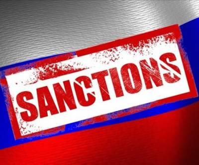 Россия подготовила ответные меры на санкции Apple и Google против Крыма