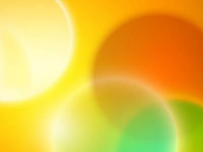 Windows 7 - картинки на рабочий стол