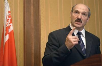 Белоруссия ввела обязательную регистрацию всех сайтов