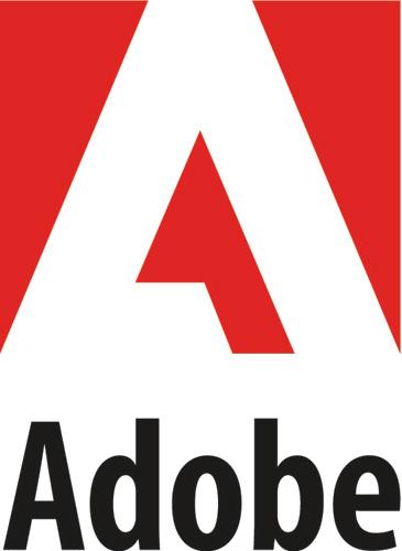 Nokia и Opera поддержали Adobe в борьбе против Apple