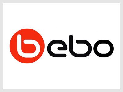 AOL продает социальную сеть Bebo