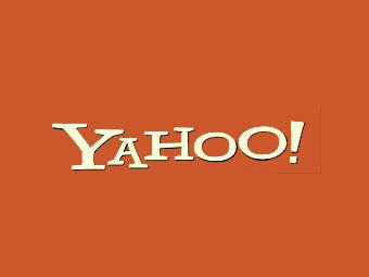 Японский Yahoo решил, что Google лучше, чем Bing